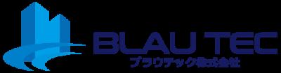 ブラウテック株式会社:総合建築請負業 大阪市中央区